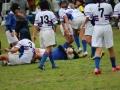 youngwave_kitakyusyu_rugby_school_kasugahai2016139.JPG