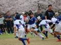 youngwave_kitakyusyu_rugby_school_kasugahai2016140.JPG