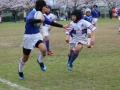 youngwave_kitakyusyu_rugby_school_kasugahai2016142.JPG