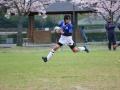 youngwave_kitakyusyu_rugby_school_kasugahai2016143.JPG