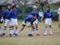 youngwave_kitakyusyu_rugby_school_kasugahai2016144.JPG