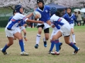 youngwave_kitakyusyu_rugby_school_kasugahai2016145.JPG