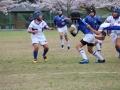 youngwave_kitakyusyu_rugby_school_kasugahai2016146.JPG