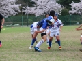 youngwave_kitakyusyu_rugby_school_kasugahai2016147.JPG