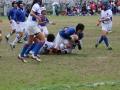 youngwave_kitakyusyu_rugby_school_kasugahai2016148.JPG
