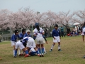 youngwave_kitakyusyu_rugby_school_kasugahai2016149.JPG