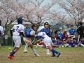 youngwave_kitakyusyu_rugby_school_kasugahai2016150.JPG
