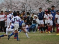 youngwave_kitakyusyu_rugby_school_kasugahai2016151.JPG