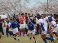 youngwave_kitakyusyu_rugby_school_kasugahai2016152.JPG