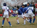 youngwave_kitakyusyu_rugby_school_kasugahai2016153.JPG