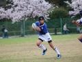 youngwave_kitakyusyu_rugby_school_kasugahai2016154.JPG