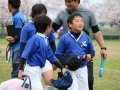 youngwave_kitakyusyu_rugby_school_kasugahai2016155.JPG