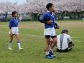 youngwave_kitakyusyu_rugby_school_kasugahai2016156.JPG