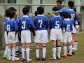 youngwave_kitakyusyu_rugby_school_kasugahai2016157.JPG