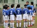 youngwave_kitakyusyu_rugby_school_kasugahai2016158.JPG