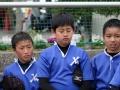youngwave_kitakyusyu_rugby_school_kasugahai2016160.JPG