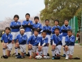 youngwave_kitakyusyu_rugby_school_kasugahai2016161.JPG
