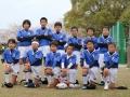 youngwave_kitakyusyu_rugby_school_kasugahai2016162.JPG