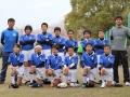 youngwave_kitakyusyu_rugby_school_kasugahai2016163.JPG
