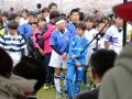 youngwave_kitakyusyu_rugby_school_kasugahai2016164.JPG
