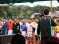 youngwave_kitakyusyu_rugby_school_kasugahai2016165.JPG