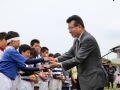 youngwave_kitakyusyu_rugby_school_kasugahai2016166.JPG