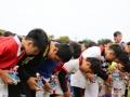 youngwave_kitakyusyu_rugby_school_kasugahai2016168.JPG