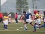 2016年4月24日 第5回京築ラグビー祭 5.6年生