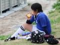 yaoungwave_kitakyusyu_keichikusai2016kinder024.JPG