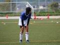 yaoungwave_kitakyusyu_keichikusai2016kinder042.JPG