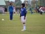 2016年10月30日(日)平成28年度福岡県小学生ラグビーフットボール大会2日目