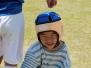 2018年05月12日(土) 北九州・山口ラグビースクール交流会(キララG) 幼稚園児