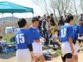 youngwave_kitakyusyu_rugby_school001.JPG