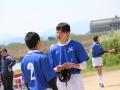 youngwave_kitakyusyu_rugby_school002.JPG