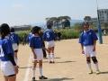 youngwave_kitakyusyu_rugby_school003.JPG