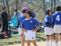 youngwave_kitakyusyu_rugby_school004.JPG