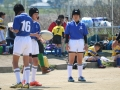 youngwave_kitakyusyu_rugby_school005.JPG