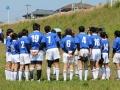 youngwave_kitakyusyu_rugby_school006.JPG