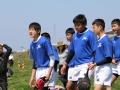 youngwave_kitakyusyu_rugby_school007.JPG