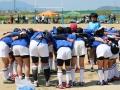 youngwave_kitakyusyu_rugby_school009.JPG