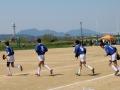 youngwave_kitakyusyu_rugby_school010.JPG