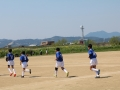 youngwave_kitakyusyu_rugby_school011.JPG