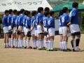 youngwave_kitakyusyu_rugby_school012.JPG