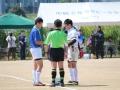 youngwave_kitakyusyu_rugby_school013.JPG