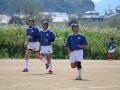 youngwave_kitakyusyu_rugby_school014.JPG