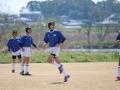 youngwave_kitakyusyu_rugby_school015.JPG
