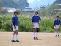 youngwave_kitakyusyu_rugby_school016.JPG