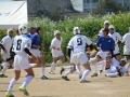 youngwave_kitakyusyu_rugby_school017.JPG