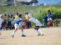 youngwave_kitakyusyu_rugby_school018.JPG