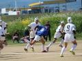youngwave_kitakyusyu_rugby_school019.JPG